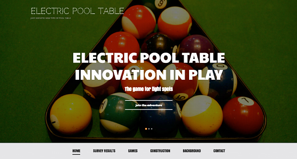 Electric-Pooltable_600×321